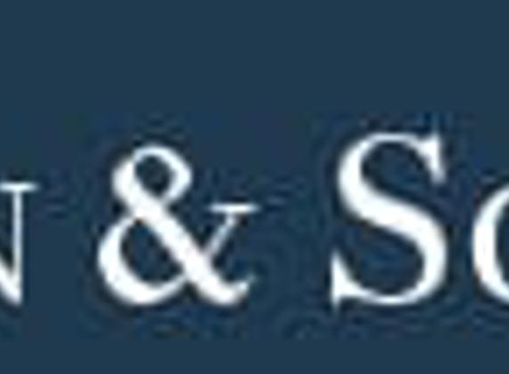 Madigan & Scott Inc - Springfield, VA