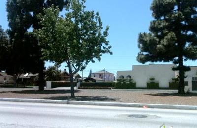 Boyd Funeral Home - Los Angeles, CA