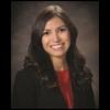 Arianna Ontiveros - State Farm Insurance Agent
