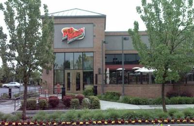 Red Robin Gourmet Burgers - Wilsonville, OR