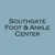 Southgate Foot & Ankle Center