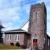 Goldsboro Church of God