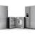 ABZ Appliance Service & Parts