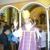 Jesus and Mary Roman Catholic Chapel