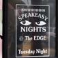 The Edge - San Francisco, CA