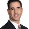 HealthMarkets Insurance - Kurt Rague