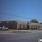 Larry Dennis Company - Haltom City, TX