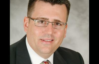 Rich Tusing - State Farm Insurance Agent - Lanham, MD