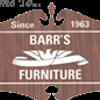 Barr's Furniture