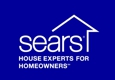 Sears Appliance Repair - Chicago, IL