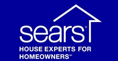 Sears Appliance Repair - Titusville, FL