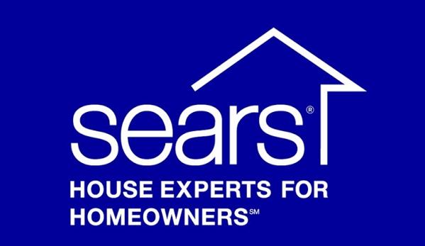 Sears Appliance Repair - Anchorage, AK