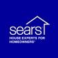 Sears - San Antonio, TX