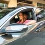 Enterprise Rent-A-Car - Mystic, CT