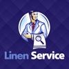 Quality Linen Service, Uniform Supply & Towel Services
