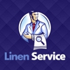 Quality Linen Service, Uniform Supply & Towel Services