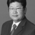 Edward Jones - Financial Advisor: Sun K Park