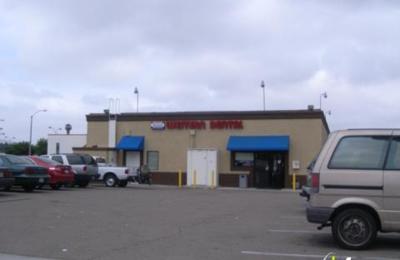 Western Dental - El Cajon, CA