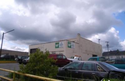 Tommy V's Transmissions - Rochester, NY