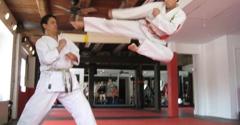 Mahato Karate - Claymont, DE