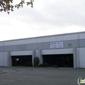 Spark Trading Inc - Hayward, CA