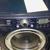 Baker & Kincaid Appliance Repair & Service