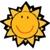 Sunshine Roof Services LLC