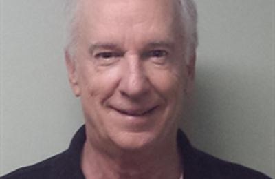Marvin Vick - Ameriprise Financial Services, Inc. - Wilmington, NC