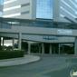Sleepone HealthCare Services - San Antonio, TX