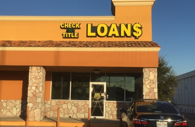 Indian reservation payday loans photo 3