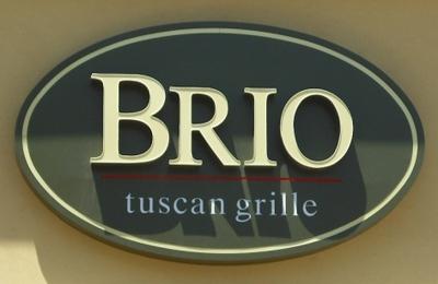 Brio Tuscan Grille - Scottsdale, AZ