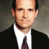 Dr. Steven Heath Woodworth, MD