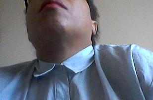 I am the Business Owner Tammy Strickland Loston (SAM)(SOM)($)(ATM)(T)(TAM)(TY)(TTY)(TM)(c)(R)(BRAND) of United States Postal Service