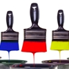 Lovins Painting & Handyman Services