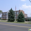 Raritan Valley Montessori