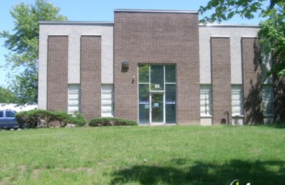 McI Service Parts Inc 35 Cotters Ln, East Brunswick, NJ