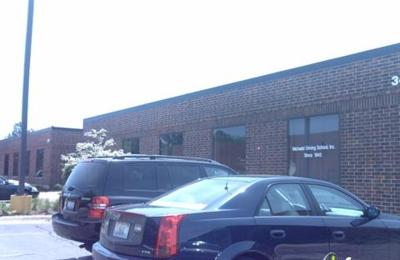 Arlington Psychological Service - Arlington Heights, IL