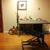 B&L York City Pet Salon - CLOSED