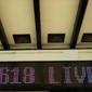 618 Live On Water - Milwaukee, WI