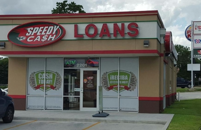 Lebanon mo payday loans picture 9