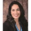 Maria Garcia - State Farm Insurance Agent