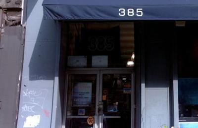 Bo Law Kung Fu Inc 69 W 14th St New York Ny 10011 Yp Com