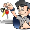 Professional Atlantic Blue Island Locksmith