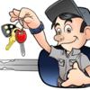 David Shield Security Locksmith