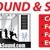 Bc Sound & Stage