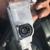 Advanced Auto Glass Inc