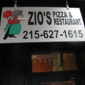Zio Pizza - Philadelphia, PA