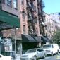 Flux Studios Nyc - New York, NY