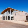 Denver Health: Park Hill Family Health Center