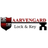 Aarvengard Lock